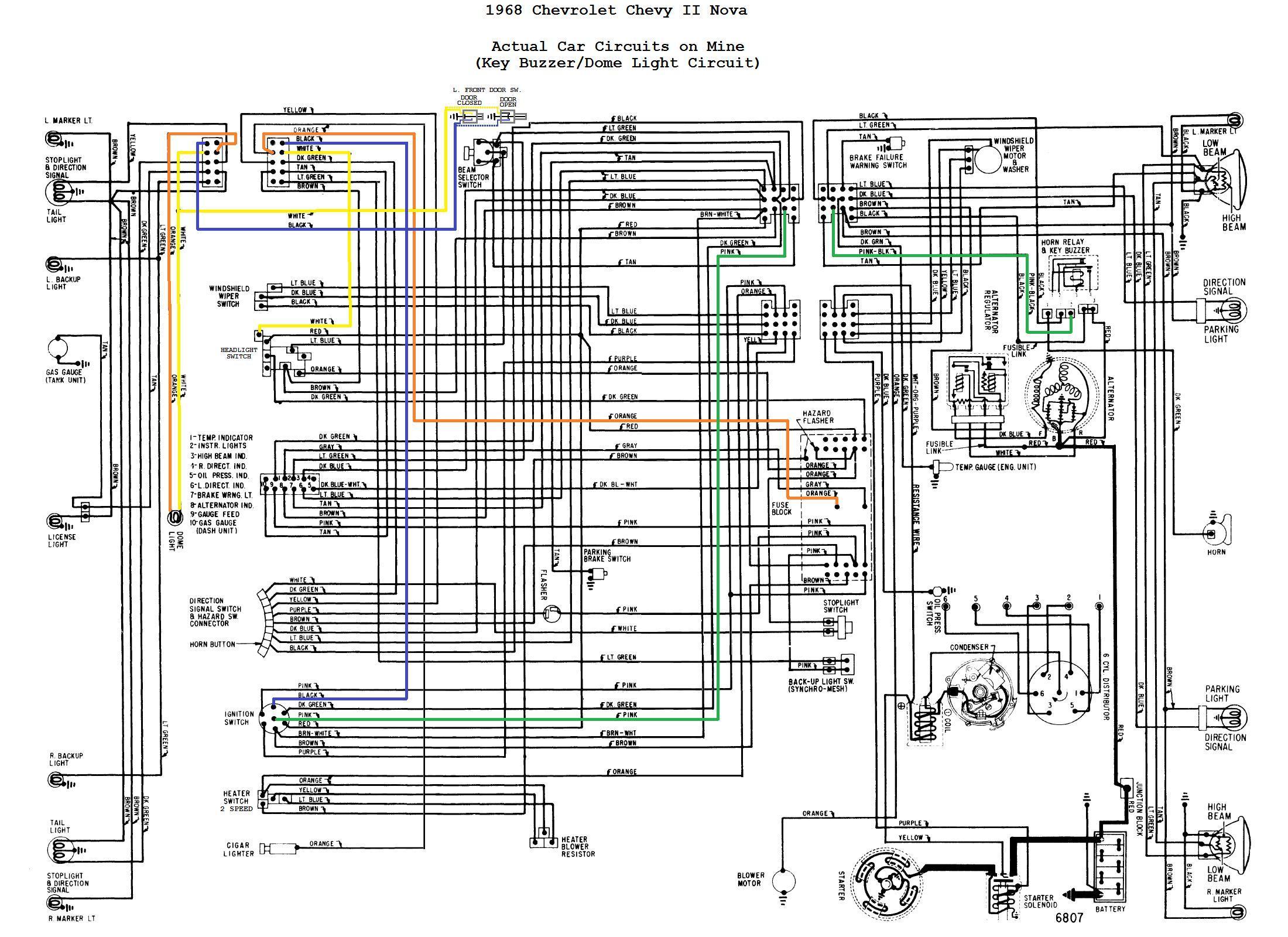Toyota Landcruiser 100 Series Wiring Diagram Manual Wiring Diagram Report1 Report1 Maceratadoc It