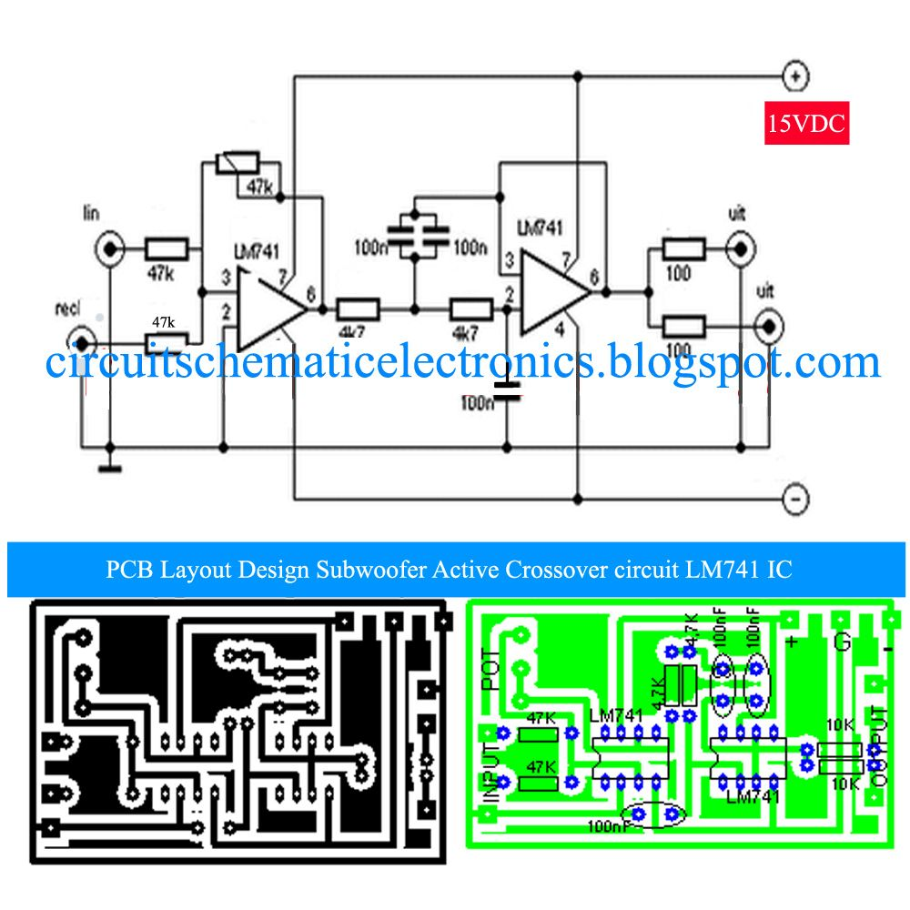Cool Dbx Crossover Wiring Diagram Dbx Circuit Diagrams Basic Wiring Cloud Counpengheilarigresichrocarnosporgarnagrebsunhorelemohammedshrineorg