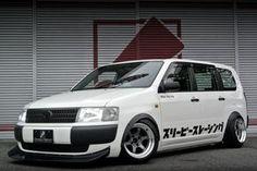 Peachy 18 Best Probox Images Toyota Car Tuning Custom Cars Wiring Cloud Hemtegremohammedshrineorg