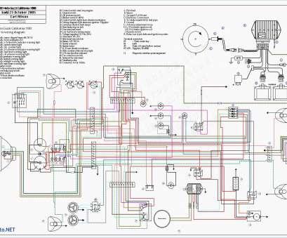 1990 toyota pickup wiring schematic vt 7269  toyota pickup ignition wiring  vt 7269  toyota pickup ignition wiring