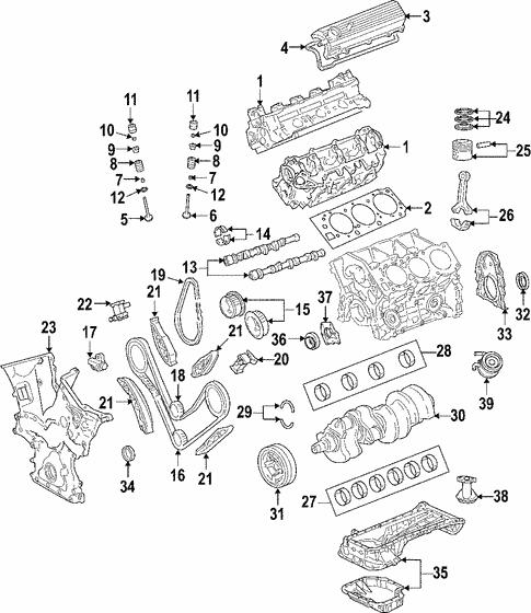 [DIAGRAM_5FD]  GL_0845] 1994 Toyota 4Runner Engine Diagram Download Diagram | 2004 Toyota 4runner Engine Diagram |  | Animo Ostr Inama Sapre Dupl Adit Trons Mohammedshrine Librar Wiring 101