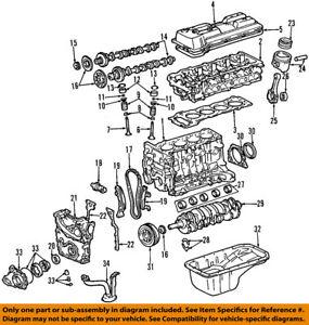 1998 toyota t100 engine diagram zd 3939  toyota engine oil diagram wiring diagram  toyota engine oil diagram wiring diagram