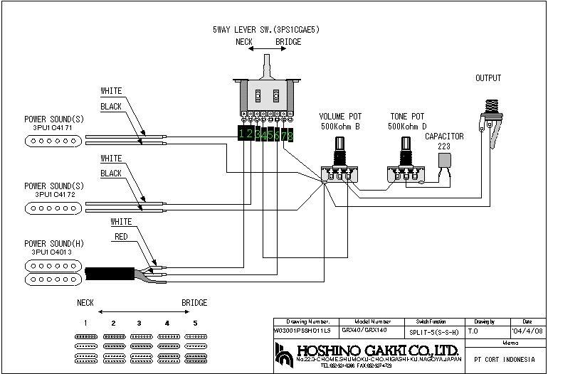 free download gax30 wiring diagram fl 8915  wiring diagram ibanez sz320 download diagram  fl 8915  wiring diagram ibanez sz320