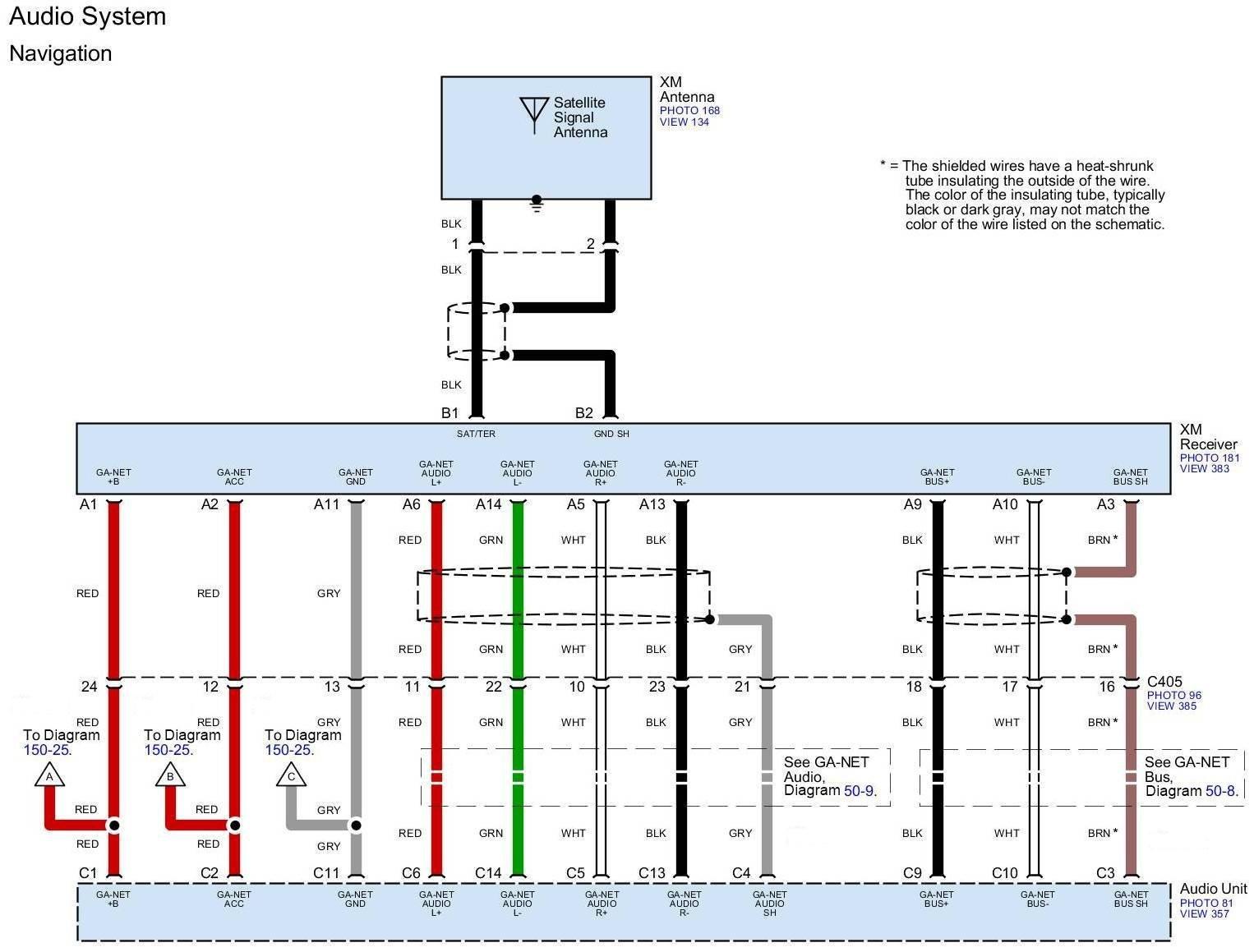2012 Honda Civic Wiring Chevy Cruze Radio Wiring Diagram Begeboy Wiring Diagram Source