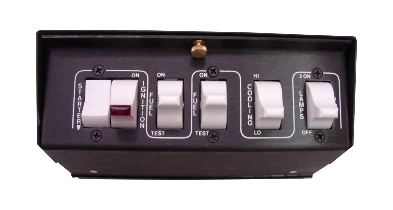 GB_0511] Auto Rod Controls Wiring Diagram Free DiagramOupli Pala Antus Tixat Rosz Trons Mohammedshrine Librar Wiring 101