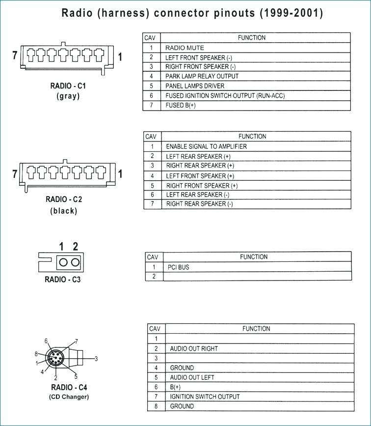Phenomenal Gmc Radio Wiring Diagram Ford Explorer Radio Wiring Diagram Unique Wiring Cloud Eachirenstrafr09Org