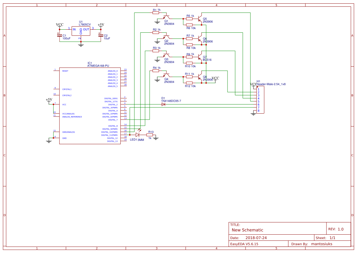 Ta 2629  Bmw Cruise Control Diagram Free Diagram