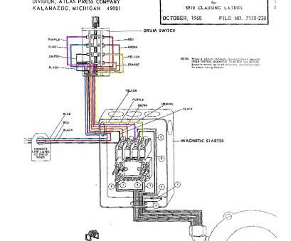 240V Switch Wiring Diagram from static-resources.imageservice.cloud