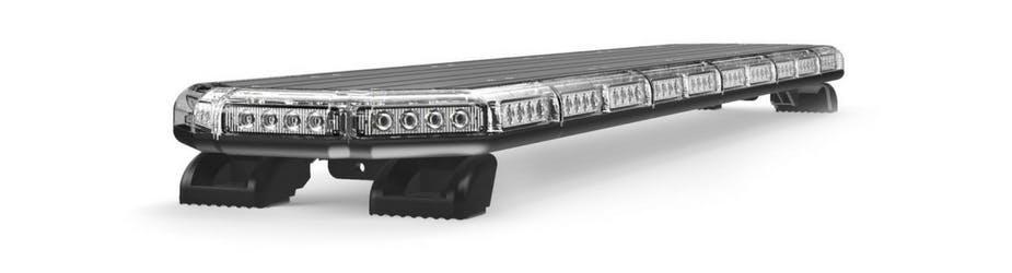 OO_8931] Wrecker Led Light Bar Wiring Diagram Kforce 47 Tir Led Light Bar  Free Diagram | Wrecker Led Light Bar Wiring Diagram |  | Www Mohammedshrine Librar Wiring 101