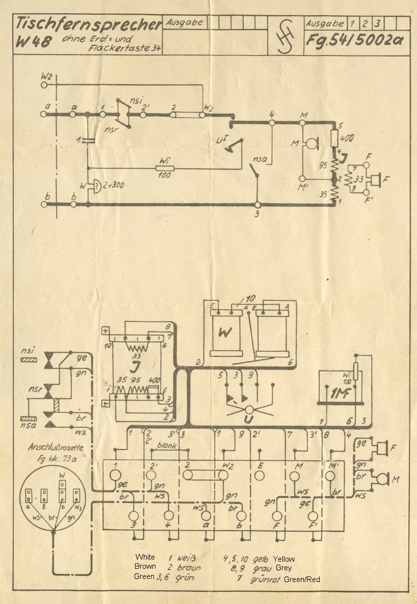 Ny 6303 Also Telephone Wiring Diagram On Vintage Telephone Wiring Diagram Wiring Diagram