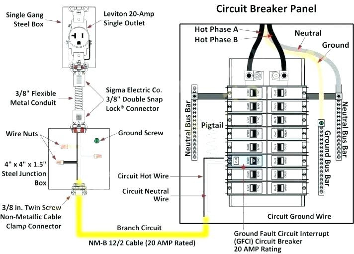 KK_4360] Pole Gfci Breaker Wiring Diagram On Water Breaker Wiring Diagram  Free DiagramNect Tobiq Mohammedshrine Librar Wiring 101