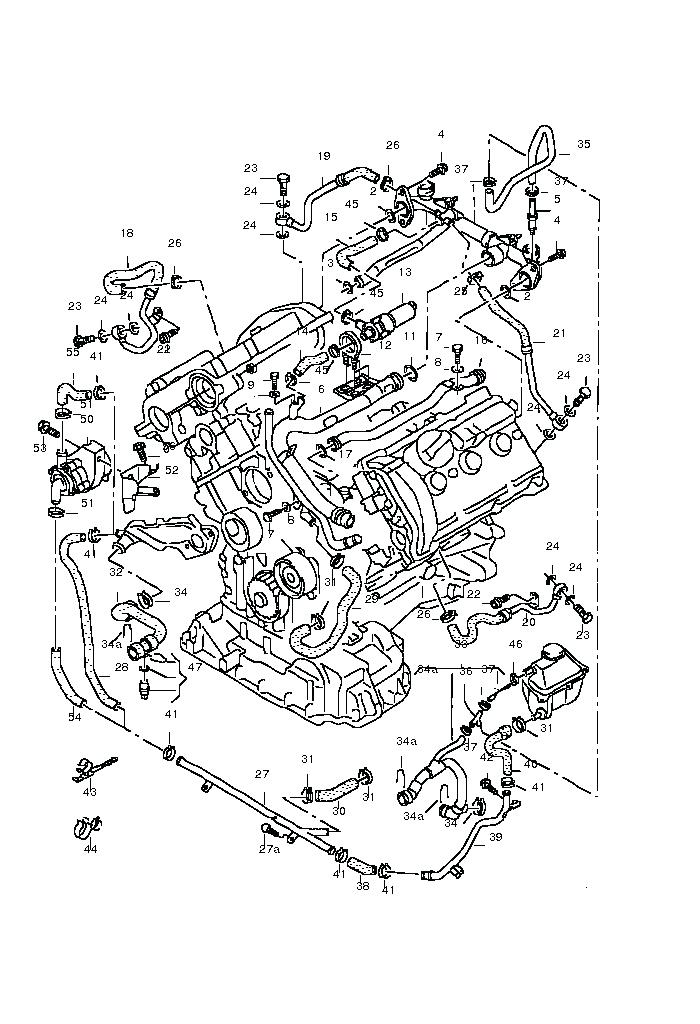 2001 Audi S4 Engine Diagram - Wiring Diagram All hardware -  hardware.huevoprint.it | Audi B5 Engine Wire Diagram |  | Huevoprint