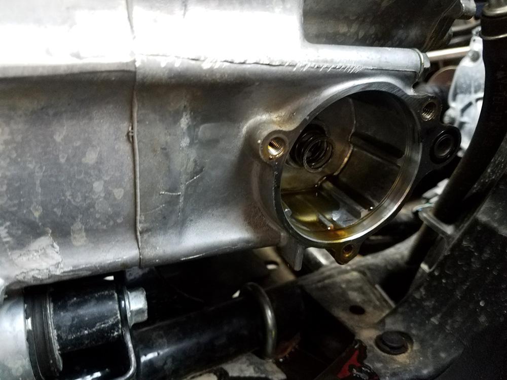 [DIAGRAM_4FR]  FV_5511] Honda Foreman Fuel Filter Location Free Diagram | Honda Atv Fuel Filter Location |  | Junap Proe Rele Mohammedshrine Librar Wiring 101