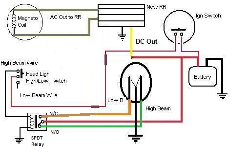 Xm 3794 Pin Cube Relay Diagram 8 Circuit Diagrams Free Diagram