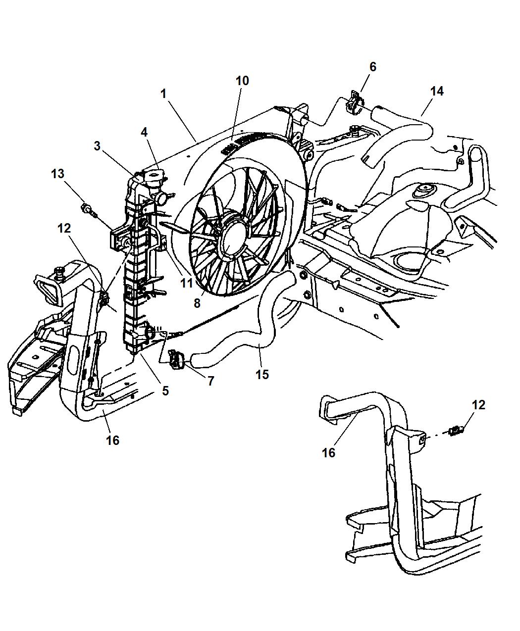 XE_2889] 2004 Jeep Grand Cherokee Parts Diagram Images Schematic WiringInifo Unre Tomy Opein Menia Nedly Benkeme Mohammedshrine Librar Wiring 101
