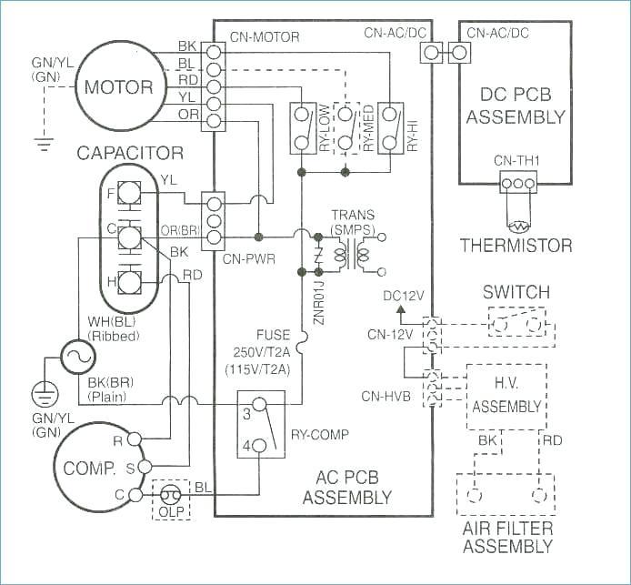 Hvac Wiring Diagrams 101 - Wiring Diagram Of Starter Motor -  rcba-cable.ati-loro.jeanjaures37.fr | Hvac Wiring Diagrams 101 |  | Wiring Diagram Resource