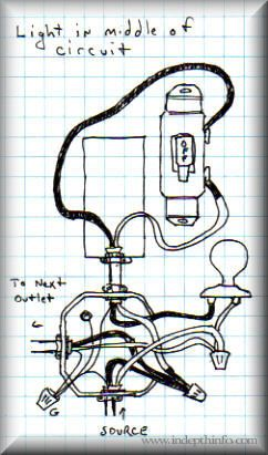 Ms 8725 Wiring A Switch With Light In Middle Of Circuit Diagram Schematic Wiring
