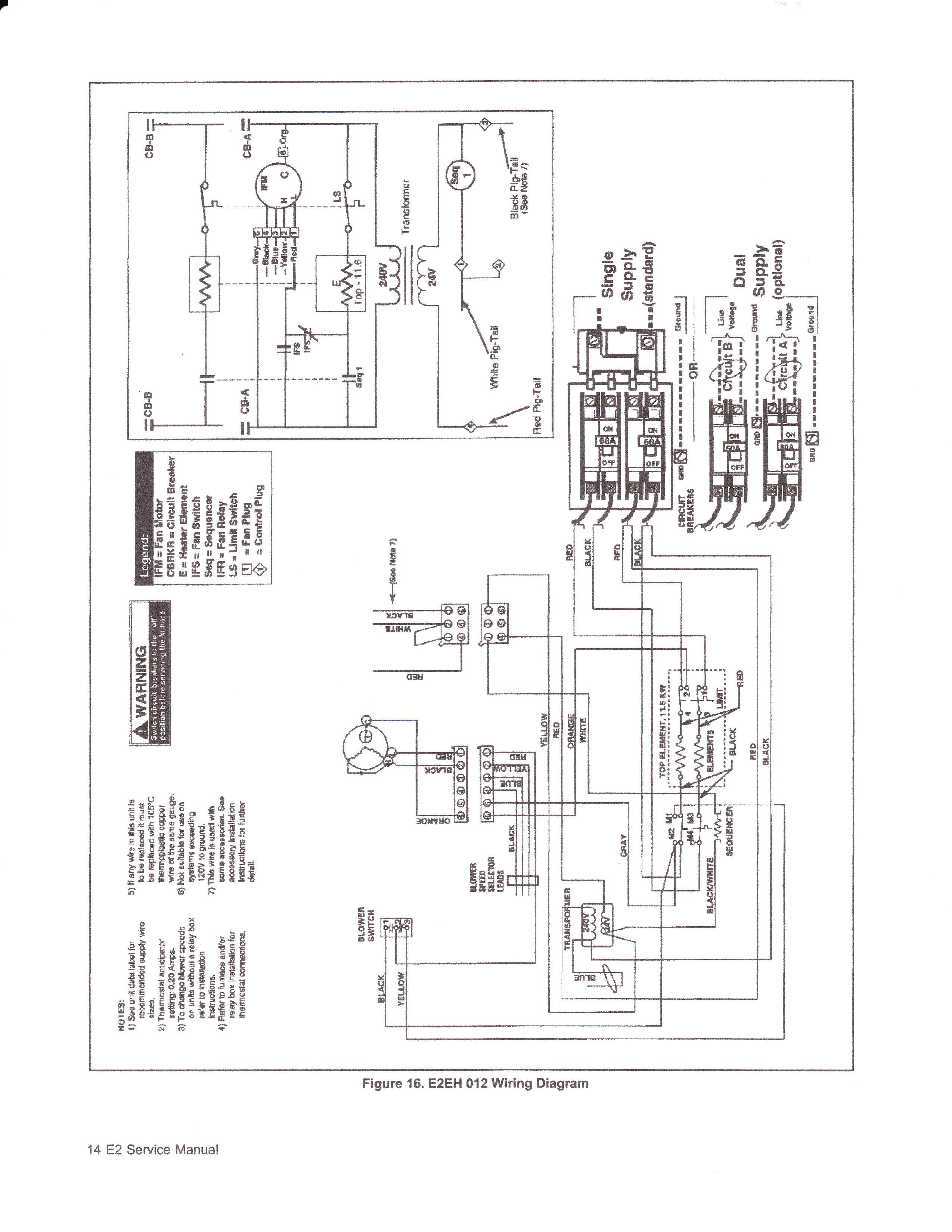 LE_1496] Wesco Furnace Wiring DiagramWned Subd Shopa Mohammedshrine Librar Wiring 101