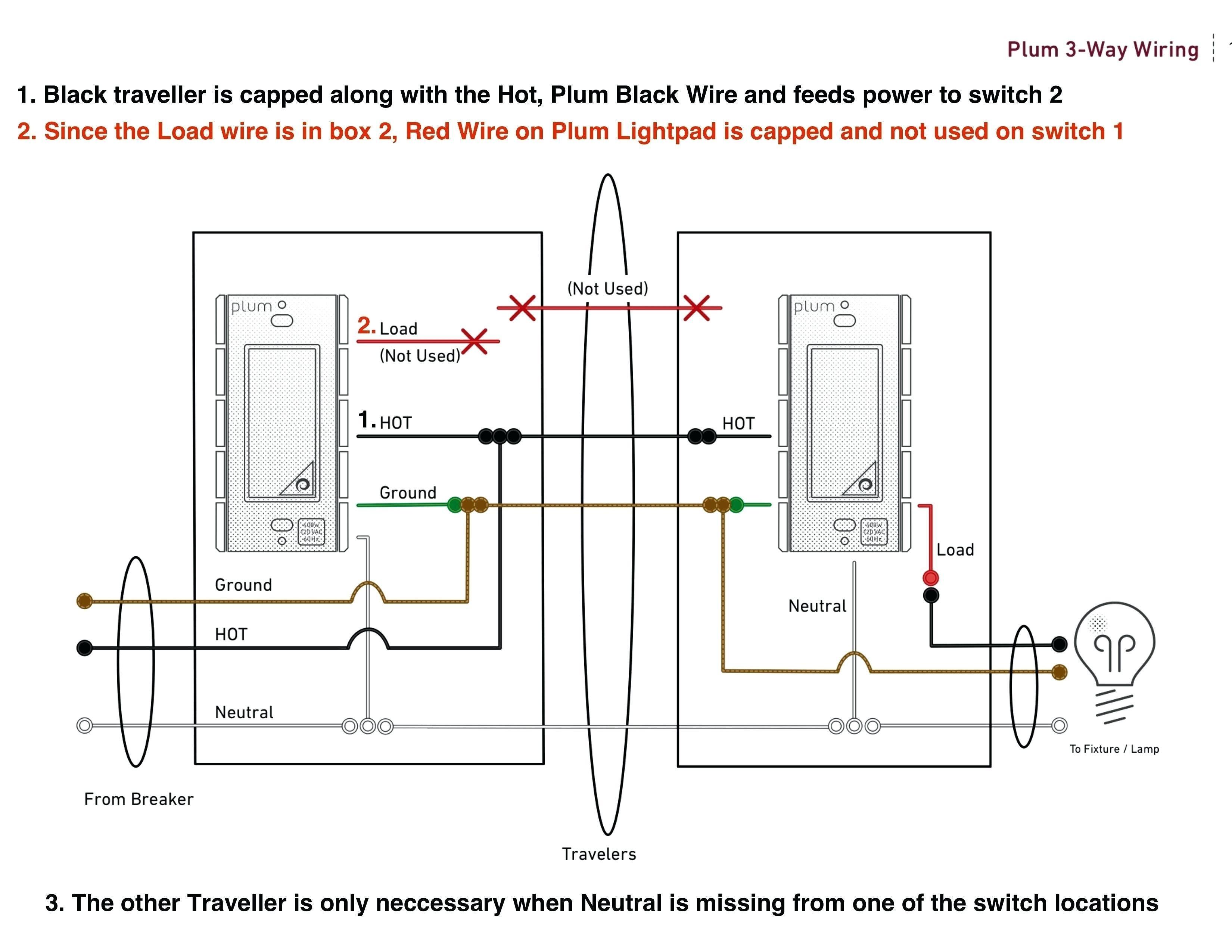 New Zealand Telephone Jack Wiring Diagram