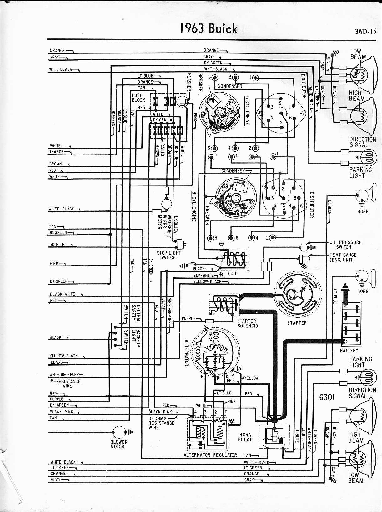 Strange 1939 Buick Vacuum Diagram Basic Electronics Wiring Diagram Wiring Cloud Timewinrebemohammedshrineorg