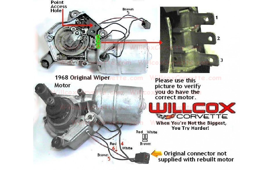 Excellent Wiring Diagram On Diagram Moreover 1970 Chevelle Windshield Wiper Wiring Cloud Itislusmarecoveryedborg