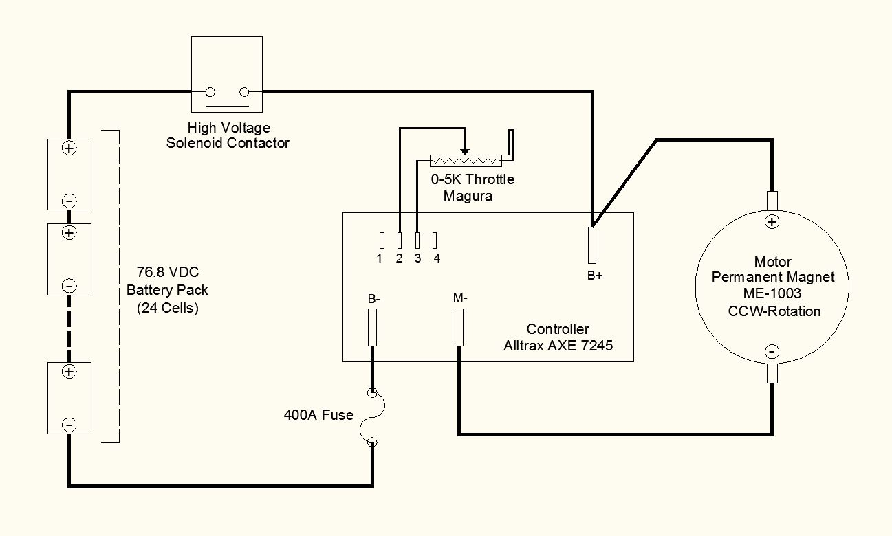 Wiring Diagram For A X1 49cc Gas Pocket Bike - 2002 Honda Rancher Wiring  Diagram - ezgobattery.yenpancane.jeanjaures37.fr   Speedway Shark Mini Bike Wiring Diagram      Wiring Diagram Resource