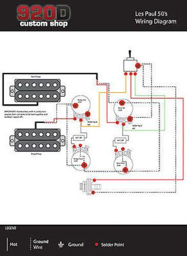 Miraculous Wiring A Seymour Duncan Pearly Gates Pick Up Moreover Les Paul Wiring Cloud Mousmenurrecoveryedborg