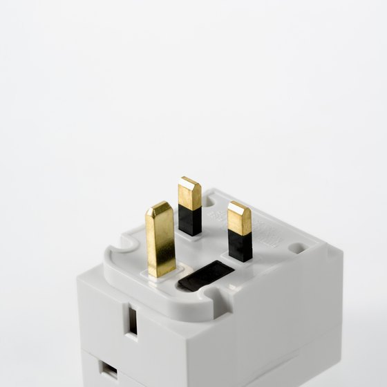 Surprising How To Convert 120V To 220V Usa Today Wiring Cloud Picalendutblikvittorg