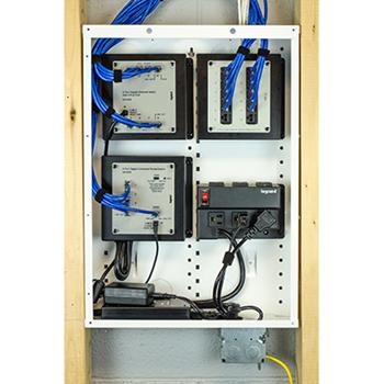 rd_8228] onq legrand da1004 4port ethernet router switch wiring diagram  tacle sple shopa gray semec mohammedshrine librar wiring 101