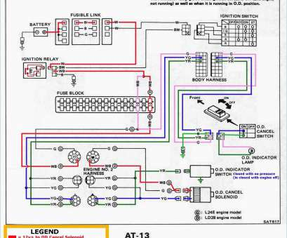 xm7796 trailer tail light wiring diagram on way to 4 flat