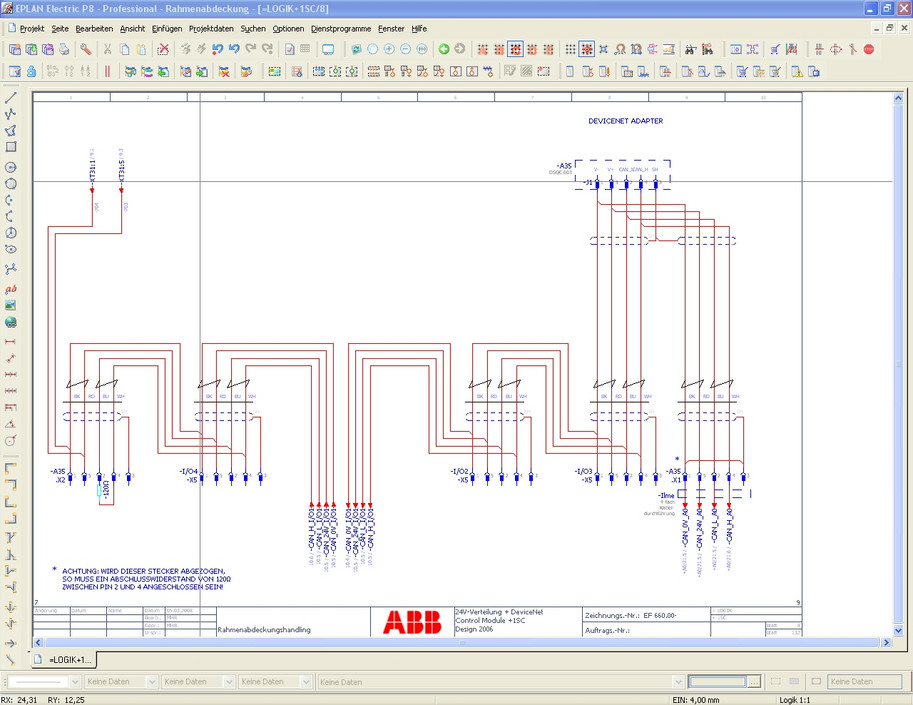 EY_2761] E Plan Electrical Drawing Images Free Diagram