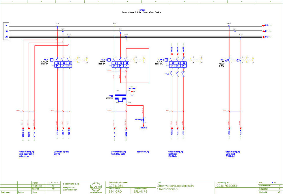 EY_2761] E Plan Electrical Drawing Images Free DiagramGious Viewor Xero Mohammedshrine Librar Wiring 101