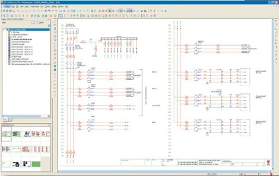 em_2451] e plan electrical engineers schematic wiring  majo lious numap mohammedshrine librar wiring 101