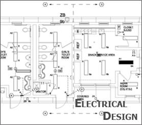RW_6258] Commercial Electrical Diagram Schematic WiringWww Mohammedshrine Librar Wiring 101