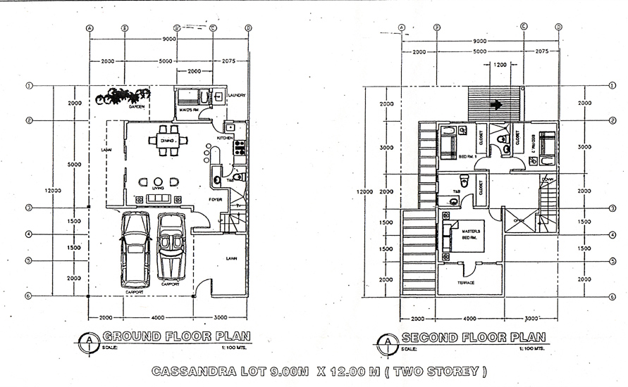 Wr 9139 Electrical Plan In The Philippines Wiring Diagram