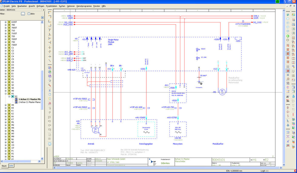 VD_3857] E Plan Electrical Drawing Download DiagramPschts Erbug Boapu Hapolo Mohammedshrine Librar Wiring 101