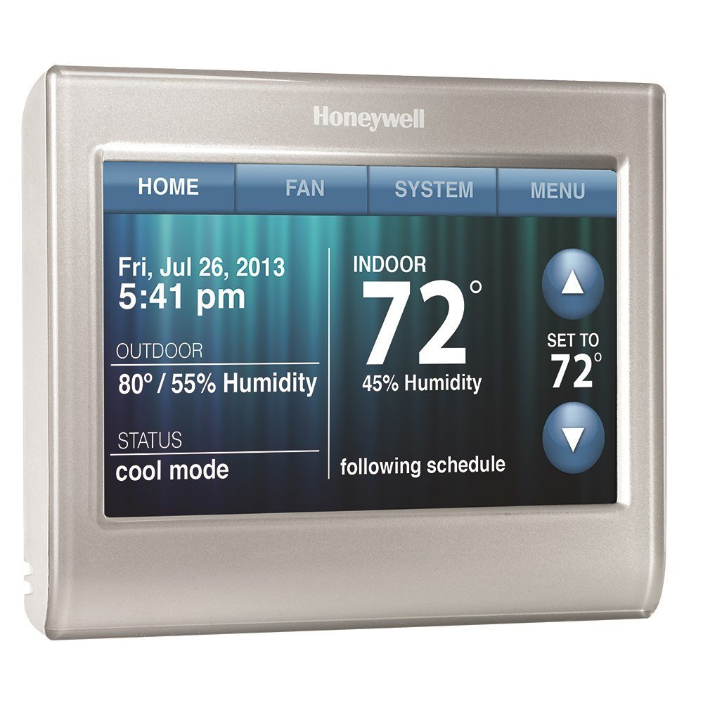 Fabulous Guide To Thermostat Wiring Color Code Making Install Simple And Fast Wiring Cloud Hisonepsysticxongrecoveryedborg