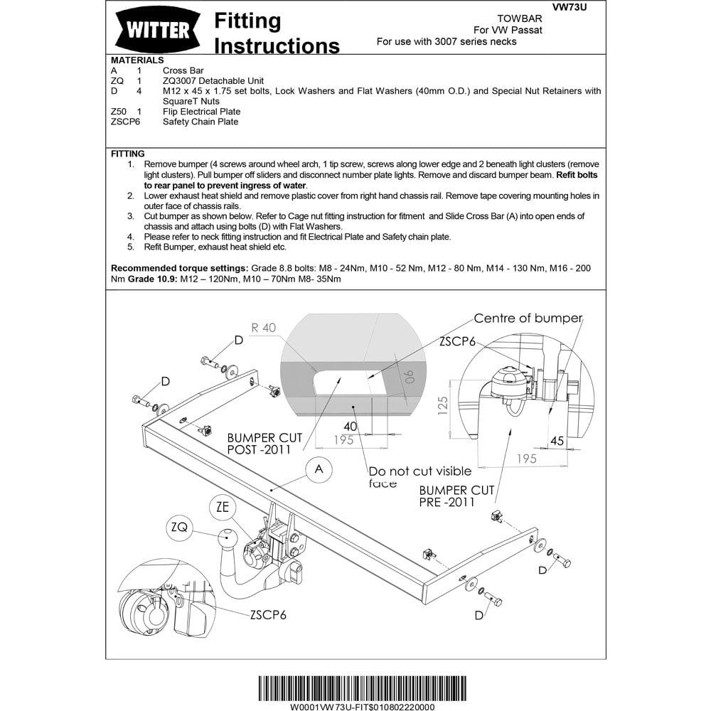 ZV_0113] 2010 Volkswagen Tiguan Wiring Diagram Free DiagramTaliz Garna Lacu Bachi Aryon Viewor Xolia Weasi Heeve Mohammedshrine Librar  Wiring 101