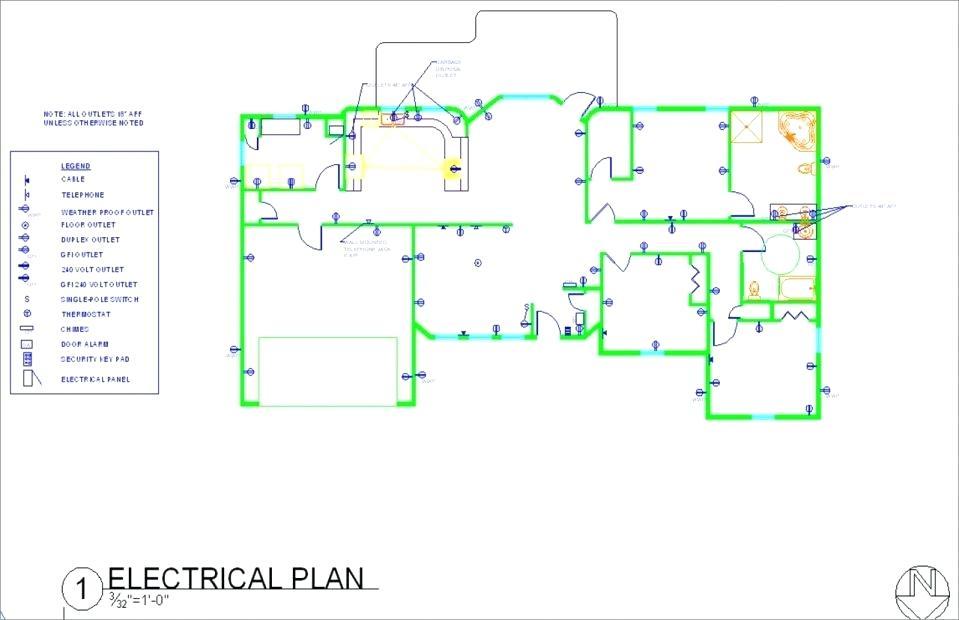 Pleasant House Plan Symbols Australian Electrical House Plan Symbols Wiring Cloud Itislusmarecoveryedborg