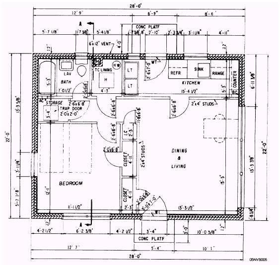 define an electrical plan dt 2296  define an electrical plan wiring diagram  define an electrical plan wiring diagram