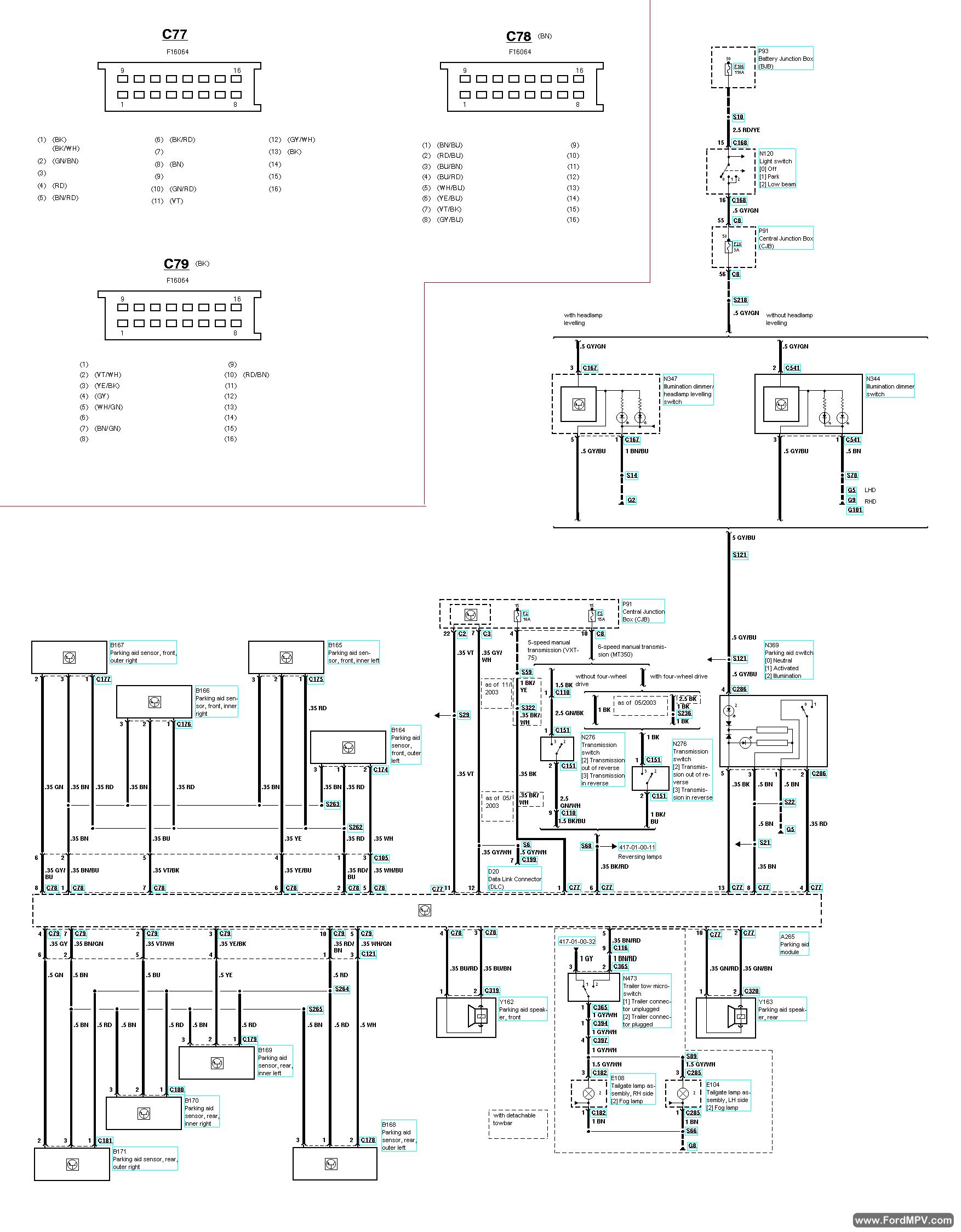 Vw Sharan Wiring Diagram Pdf - Fax For Phone Jack Wiring Diagram -  audi-a3.bmw-in-e46.jeanjaures37.frWiring Diagram Resource
