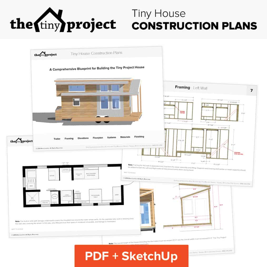Fd 6800 As Well Framing A Tiny House Plans On Trailer On Wiring Diagrams Book Schematic Wiring