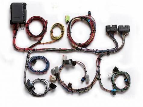 [SCHEMATICS_4LK]  FH_6882] 6 6 Duramax Wiring Harness Diagram Schematic Wiring   Lbz Wiring Harness      Monoc Exmet Mohammedshrine Librar Wiring 101