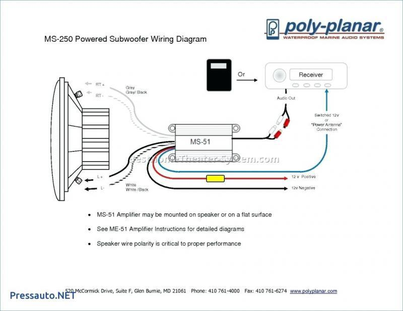 [DHAV_9290]  NX_2934] Solo Baric L7 Wiring Diagram | Wiring Diagram For Kicker Hideaway |  | Hisre Reda Benkeme Phae Mohammedshrine Librar Wiring 101