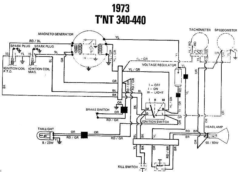 [SCHEMATICS_49CH]  BN_8481] Vintage Snowmobile Wiring Diagram Free Diagram | 1999 Polaris Snowmobile Wiring Diagrams |  | Dict Eachi Bemua Mohammedshrine Librar Wiring 101