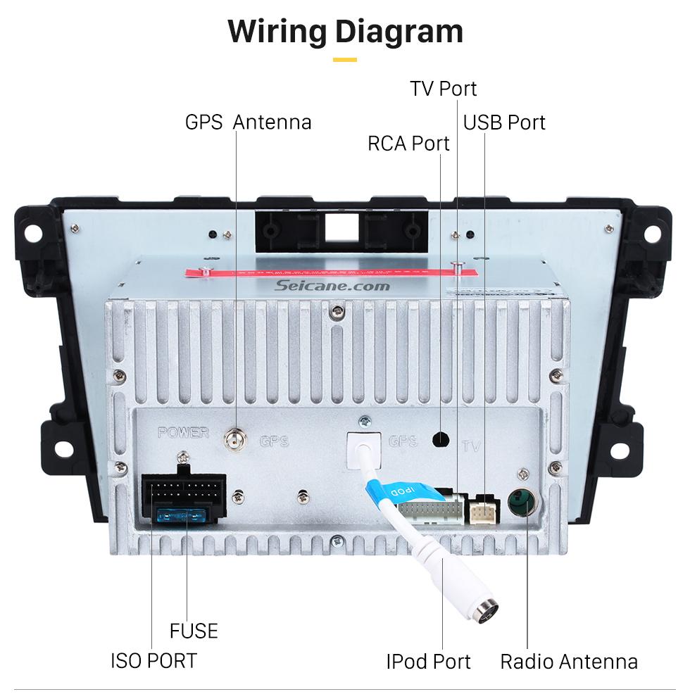 [DIAGRAM_38IS]  VG_9024] 2011 Mazda Cx 7 Stereo Wiring Diagram Free Diagram | Mazda Cx 7 Stereo Wiring Diagram |  | Phil Nizat Phae Mohammedshrine Librar Wiring 101