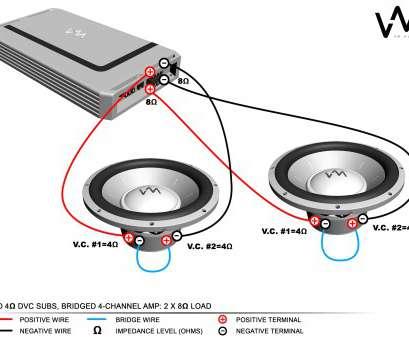 Groovy Bazooka Amp Wiring Diagram Basic Electronics Wiring Diagram Wiring Cloud Hemtegremohammedshrineorg