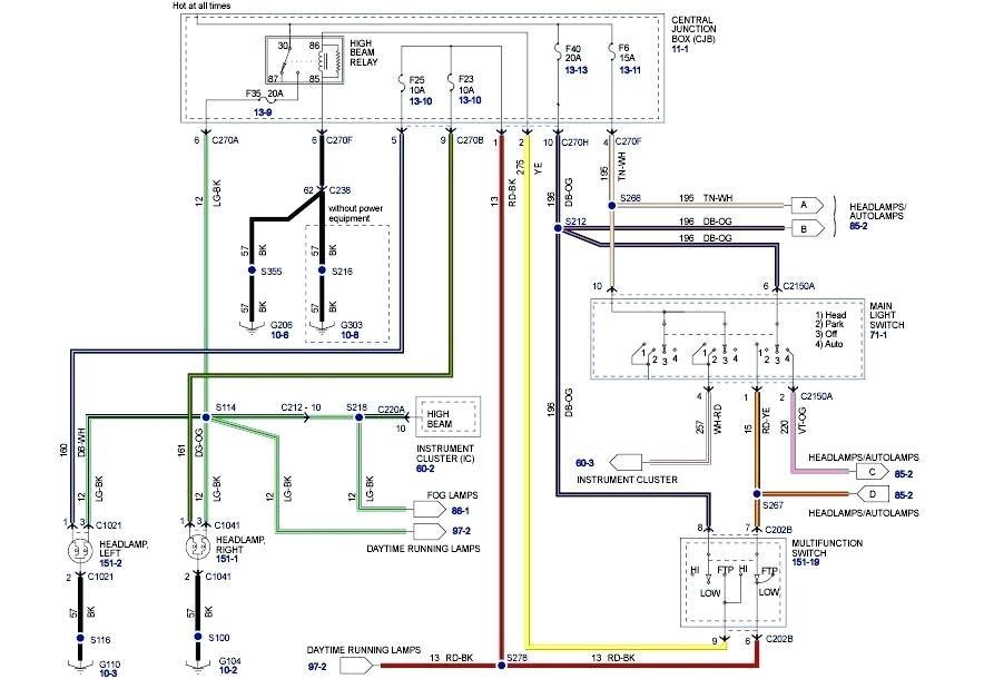 Admirable Marine Audio Wiring Diagram 1 Wiring Diagram Source Wiring Cloud Rineaidewilluminateatxorg