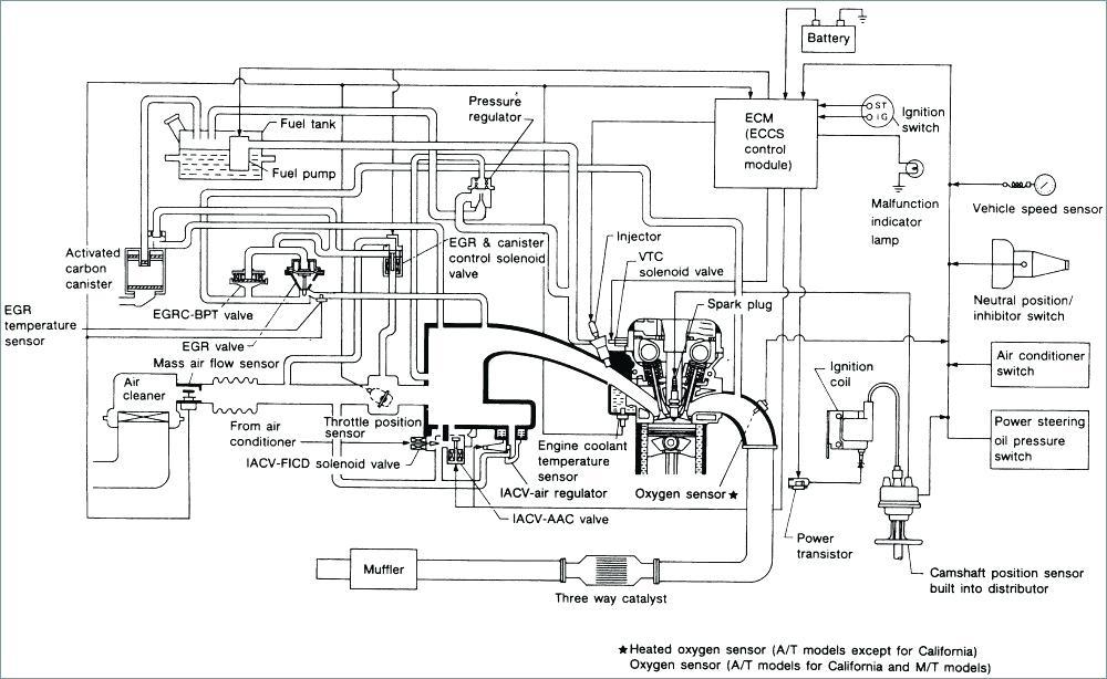 Diagram 1992 Dodge B250 Wiring Diagram Schematic Full Version Hd Quality Diagram Schematic Skeletondiagram Avecsophiedouvry Fr
