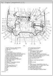 [SCHEMATICS_43NM]  1993 Toyota Camry V6 Engine Parts Diagram - Wiring Diagrams   1993 Toyota Camry V6 Engine Parts Diagram      5.a7.lesvignoblesguimberteau.fr